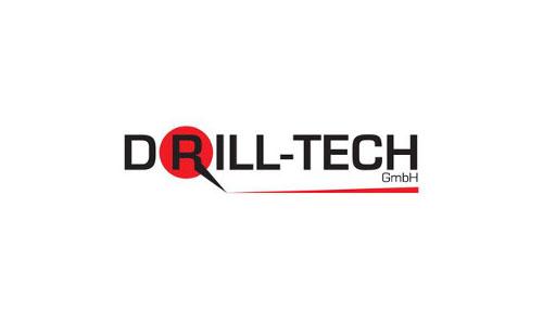 drilltech_bigh
